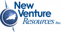 Logo - New Venture Resources Inc